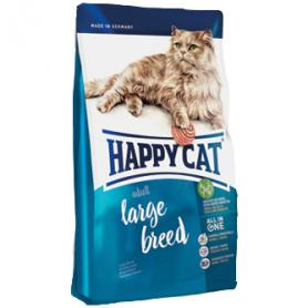 Happy Cat Supreme Large Breed